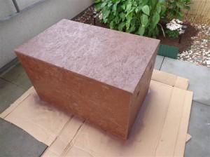 terrarium-lackieren-small.jpg