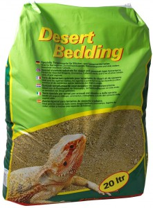 sand lehm gemisch für leopardgeckos