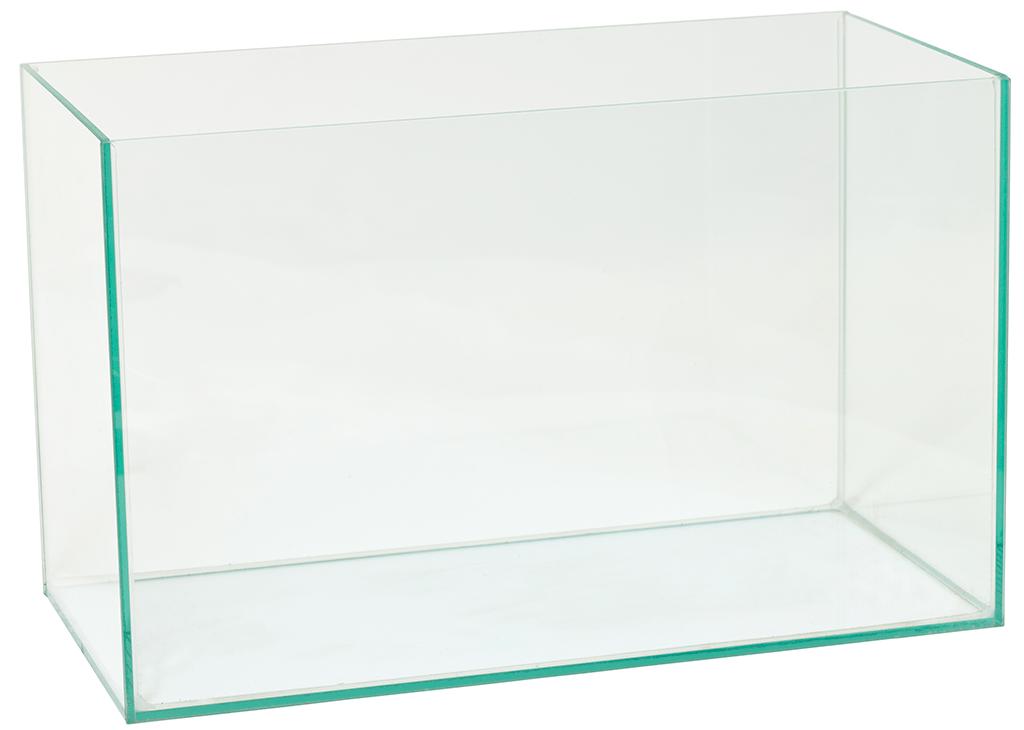 Plexiglas Terrarium