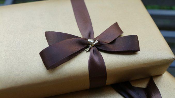 Ja ist denn schon Weihnachten? Drei Geschenkideen für Terraristik-Fans